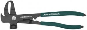 Клещи балансировочные JONNESWAY AN010030A