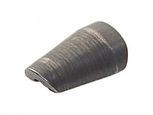 Ремкомплект для заклепочника пневматического JTC-7728 (04) губка JTC