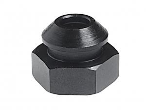 Ремкомплект для пневмогайковерта JTC-7811 (11) обратный клапан JTC