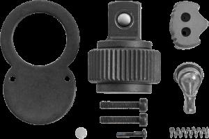Ремонтный комплект для динамометрического ключа T21340N JONNESWAY