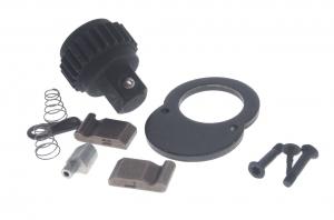 Ремкомплект для ключа динамометрического JTC-6683/JTC-6684 JTC