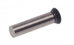 Ремкомплект №43 для пробойника-кромкогиба (JTC-5837) JTC