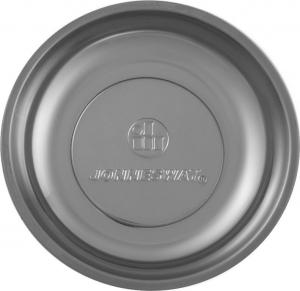 Тарелка магнитная, 150 мм JONNESWAY