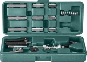 Набор хонов для цилиндров (18-89 мм) JONNESWAY
