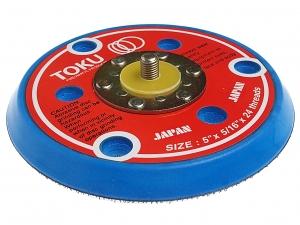 Ремкомплект для машинки шлифовальной JTC-5054 (21C) диск JTC
