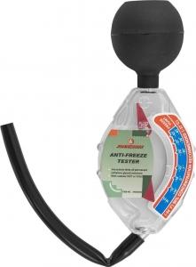 Ареометр охлаждающей жидкости JONNESWAY