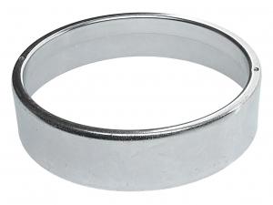 Ремкомплект для приспособления JTC-4860 (05) кольцо JTC