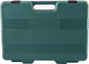 Кейс пластиковый для набора S04H624101S JONNESWAY