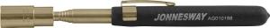 Магнитная рукоятка с подсветкой 200-690 мм. JONNESWAY