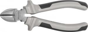 Бокорезы 150 мм Thorvik CP00150