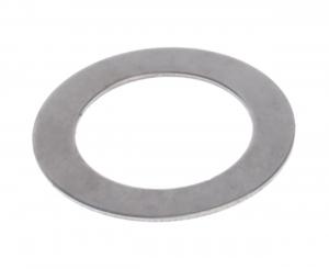 Ремкомплект для пневмотрещотки JTC-5719 (36) уплотнительное кольцо JTC