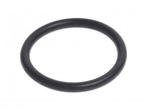 Ремкомплект для заклепочника пневматического JTC-5235 (09A) кольцо уплотнительное JTC
