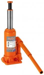 OHT103 Домкрат гидравлический профессиональный 3 т., 180-350 мм