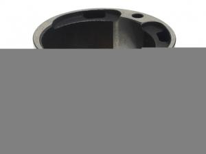 Ремкомплект для пневмогайковерта JTC-5001A (20) пневматический цилиндр JTC