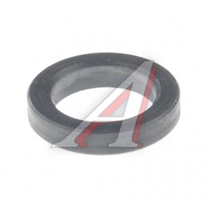 Ремкомплект для машинки шлифовальной JTC-3101 (21) кольцо JTC