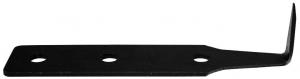 Сменное лезвие для срезки стекол 19 мм. JONNESWAY