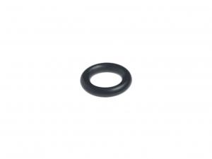 Ремкомплект для пневмогайковерта JTC-7811 (32) кольцо уплотнительное JTC