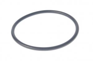 Ремкомплект для пневмогайковерта JTC-7657 (22) кольцо уплотнительное JTC