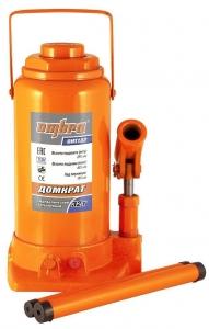 Домкрат гидравлический профессиональный 32 т., 285-465 мм