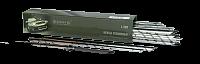 Жгуты резиновые L-200