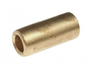 Ремкомплект для пневмогайковерта JTC-7811 (08) втулка клапана JTC