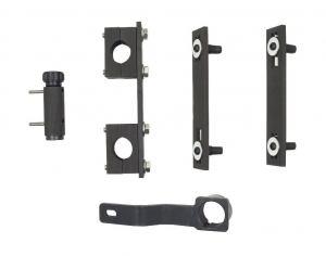 Набор инструмента для установки фаз ГРМ двигателей Ford USA V 8 4.6 л. JONNESWAY