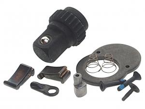 Ремкомплект для ключа динамометрического JTC-6683 JTC