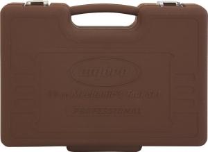 OMT141SBMC Кейс пластиковый для набора OMT141S