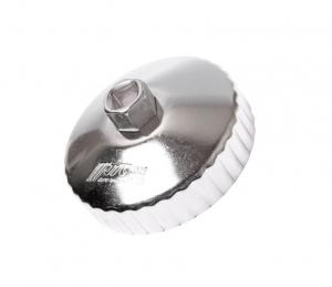 Съемник фильтров масляных 93мм 36-ти гранный чашка JTC