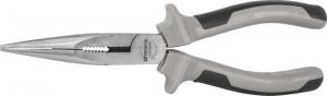Длинногубцы 200 мм Thorvik LNP0200