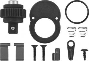 RH01445RK Ремонтный комплект для трещоточной рукоятки RH01445 Thorvik RH01445RK