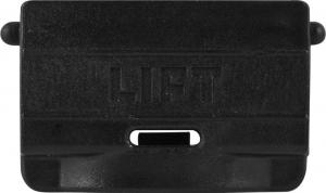 UTS001 Застежка для наборов THORVIK UTS001