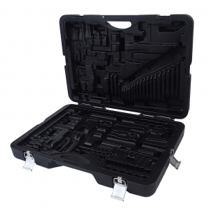 Кейс для набора инструментов JTC-H156C-B72 JTC