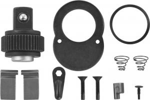 RH01245RK Ремонтный комплект для трещоточной рукоятки RH01245 Thorvik RH01245RK